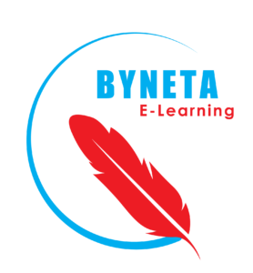 byneta e-learning
